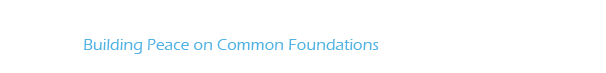 RSC Religion & Security Council