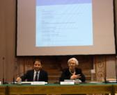 "Italy Needs a ""Dialogue Revolution"""
